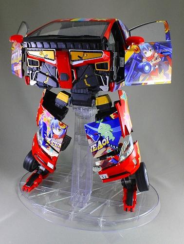 itassya-robo 032