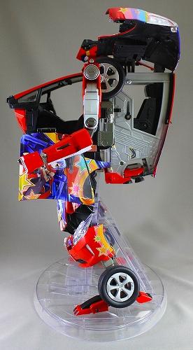 itassya-robo 035