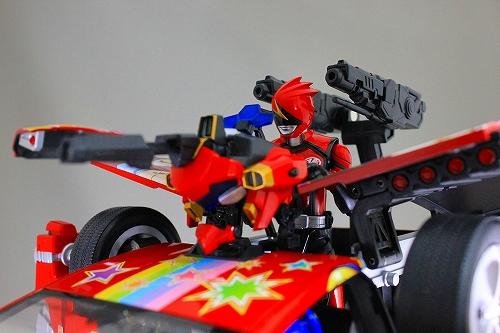 itassya-robo 038