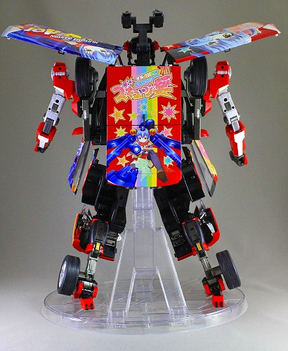 itassya-robo 036