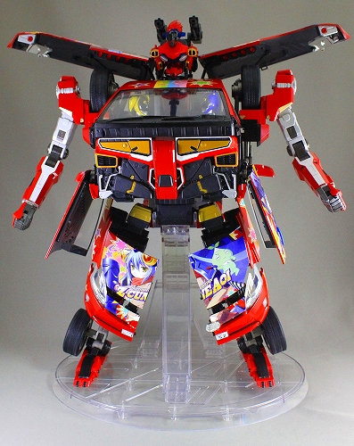 itassya-robo 039
