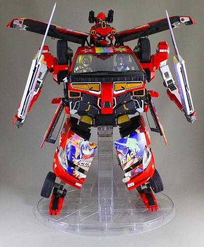 itassya-robo 045