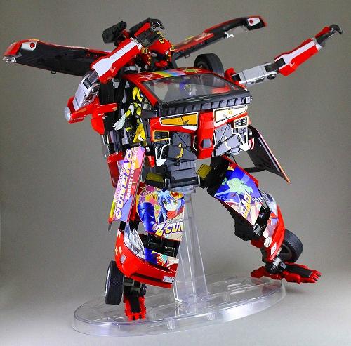 itassya-robo 046