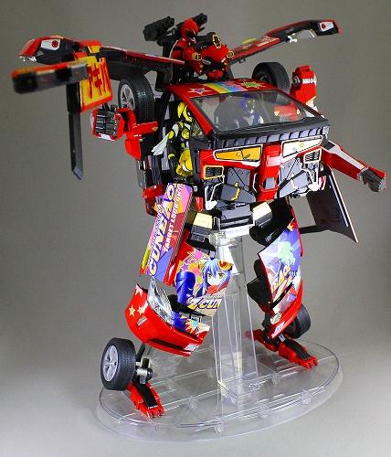 itassya-robo 044