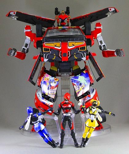 itassya-robo 048