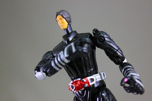 kabuto 007
