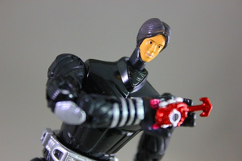 kabuto 006