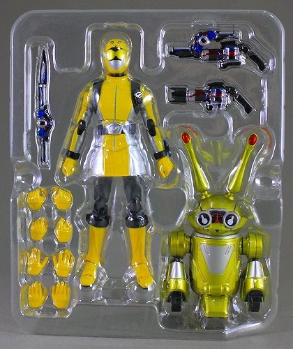 yellow-buster 003