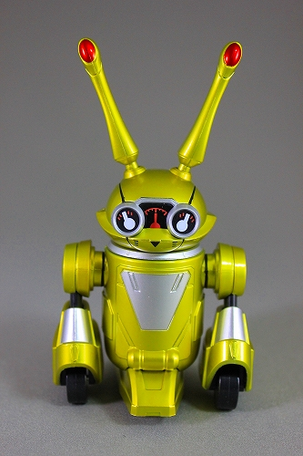 yellow-buster 009