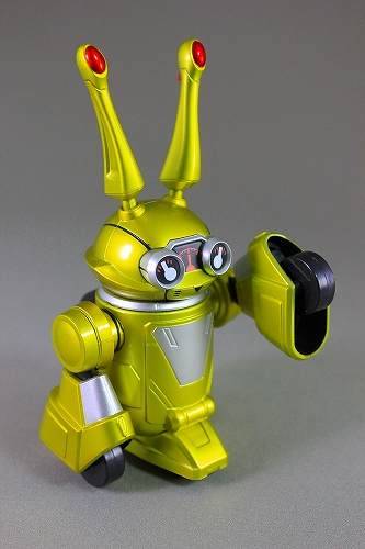 yellow-buster 011