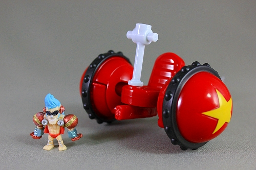 general-furanky 006