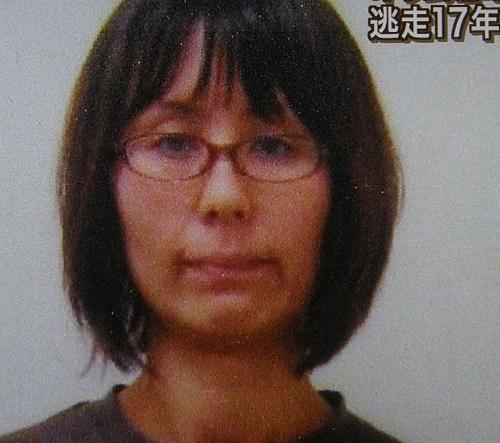 菊地直子2