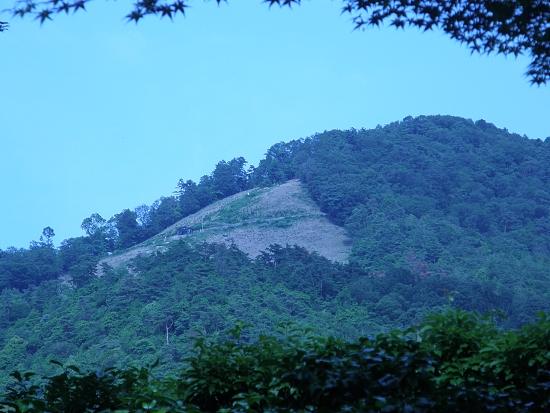 涅槃庭園2
