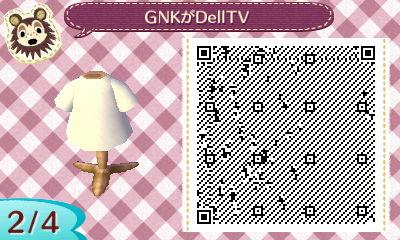 GNK002