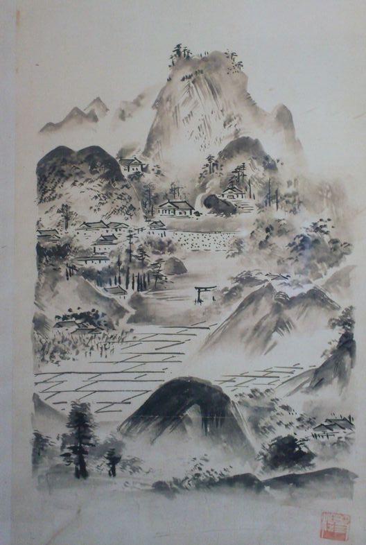 山寺図1_4