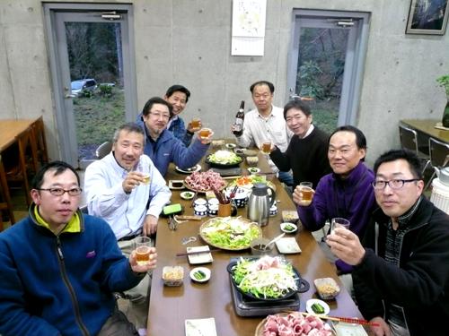 tannzawa2012no4.jpg