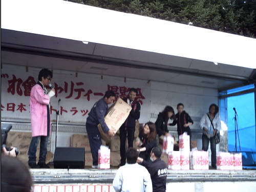 2012年5月3日 気まぐれ會 チャリティー撮影会 051