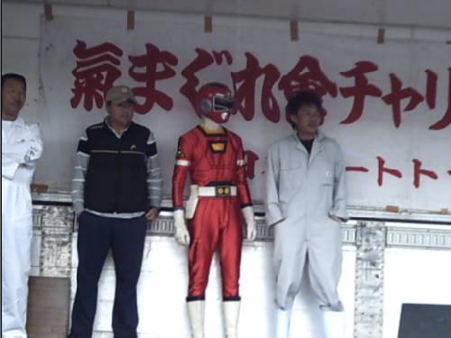 2012年5月3日 気まぐれ會 チャリティー撮影会 050