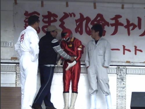 2012年5月3日 気まぐれ會 チャリティー撮影会 049