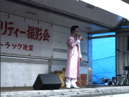 2012年5月3日 気まぐれ會 チャリティー撮影会 066