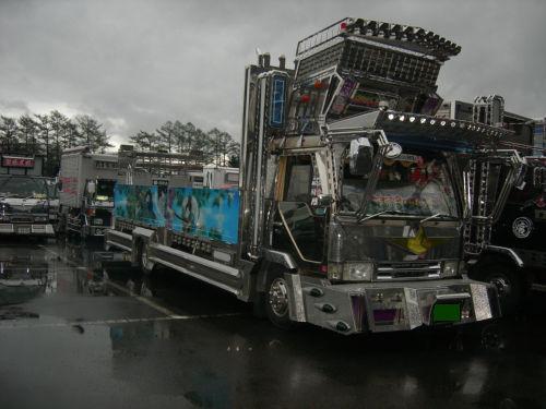 2012年5月3日 気まぐれ會 チャリティー撮影会 080