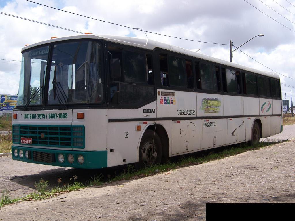 サンプル350 2