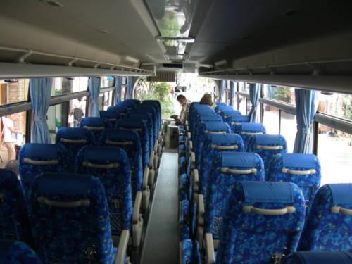 2012年9月22日 バス祭り11