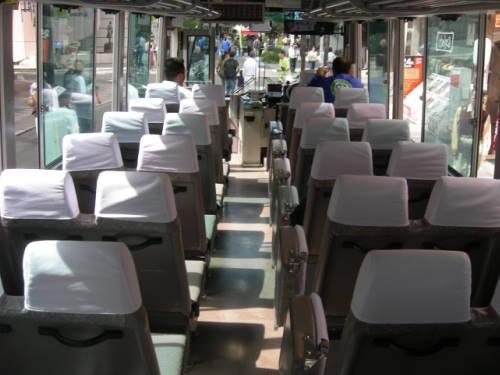 2012年9月22日 バス祭り17