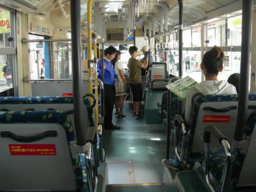 2012年9月22日 バス祭り23