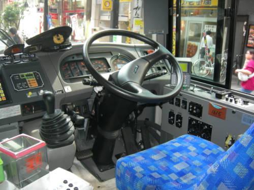 2012年9月22日 バス祭り29