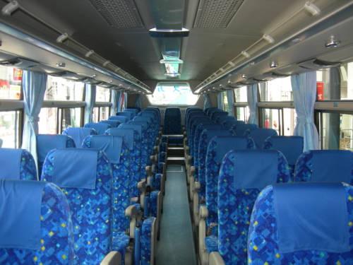 2012年9月22日 バス祭り33