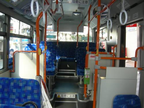 2012年9月22日 バス祭り36