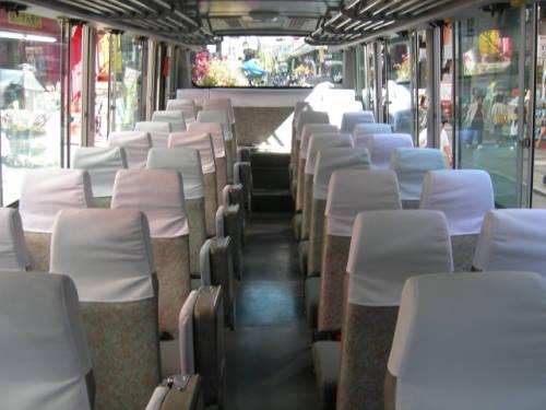 2012年9月22日 バス祭り34