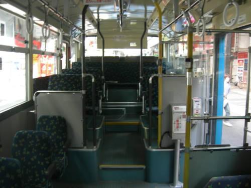2012年9月22日 バス祭り35