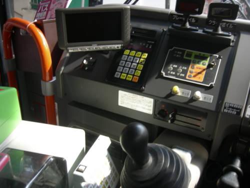 2012年9月22日 バス祭り31