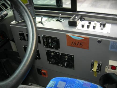 2012年9月22日 バス祭り32