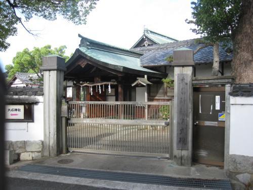 西日本縦断編+035_convert_20120923221410
