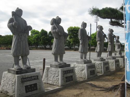 西日本縦断編+050_convert_20120923222204