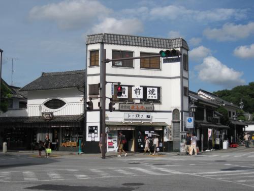 西日本縦断編+064_convert_20120924014746