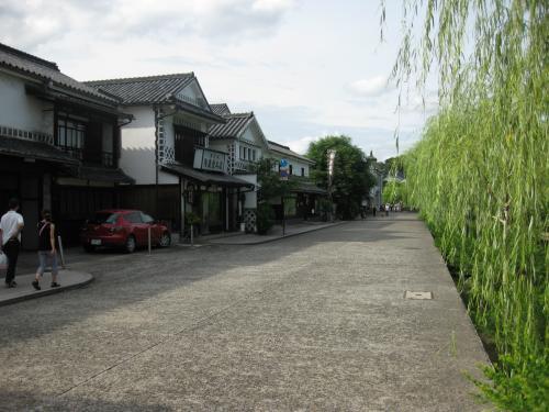 西日本縦断編+070_convert_20120924015053