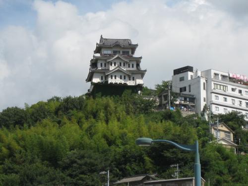 西日本縦断編+078_convert_20121008002832
