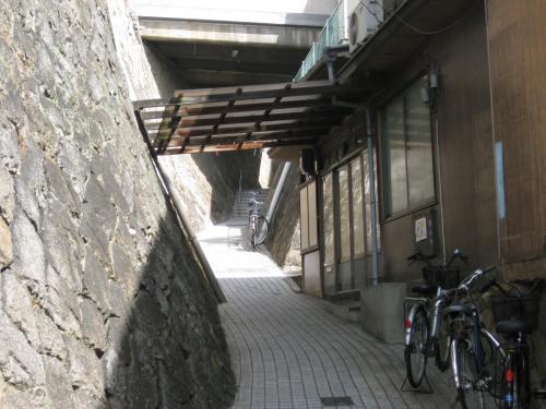 西日本縦断編+082_convert_20121008003046