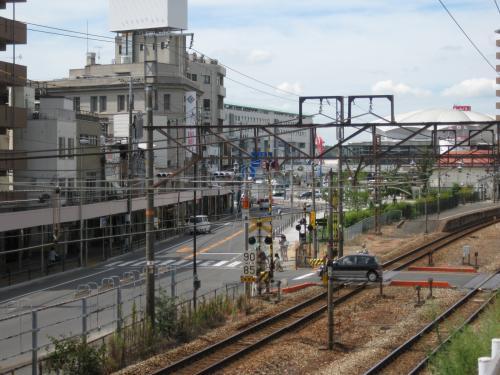 西日本縦断編+094_convert_20121008003731