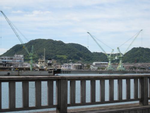 西日本縦断編+074_convert_20121008004129