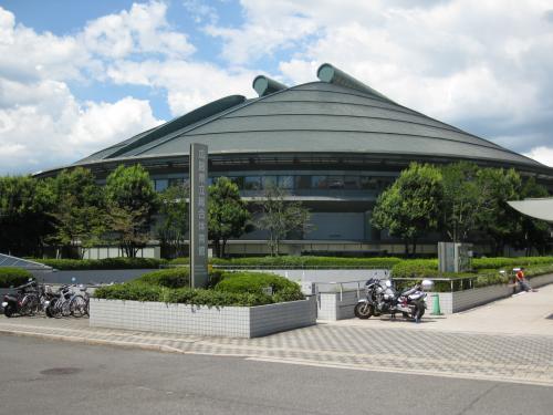 西日本縦断編+146_convert_20121020002140