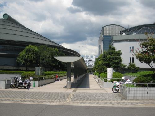 西日本縦断編+147_convert_20121020002707
