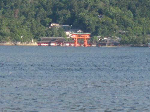 西日本縦断編+162_convert_20121020010542