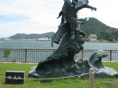 西日本縦断編+190_convert_20130110135628