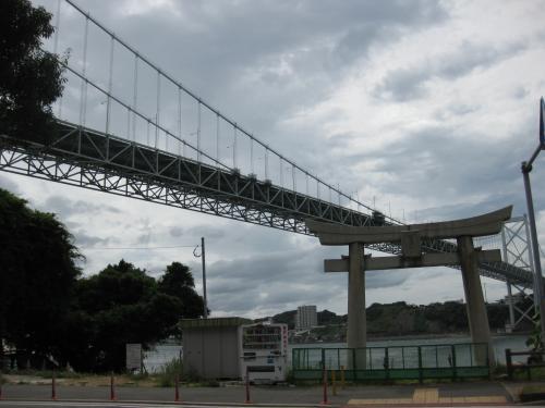 西日本縦断編+209_convert_20130110150235