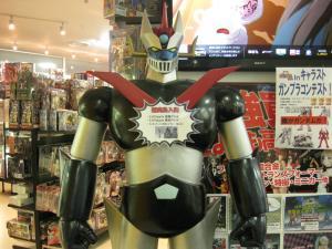 西日本縦断編+241_convert_20130110155401